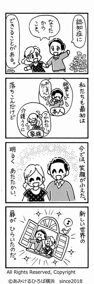 amikeru